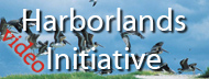 Harborlands Initiative
