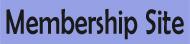 PPBA Membership Site