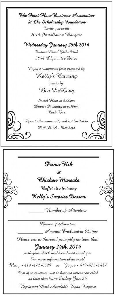 2014_Banquet_Invitation_Long