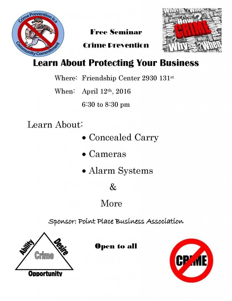 Free  Seminar1