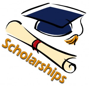 the ppba scholarship foundation announces that college scholarships ...