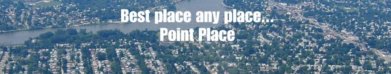 Point Place Business Association