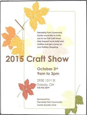 ppba_craft_show